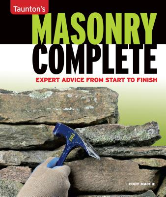 Ingram Pub Services Masonry